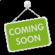Schleich Farm World Hond Windhond 13938