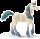 Schleich Bayala 70591 Bloom unicorn foal
