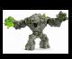 Schleich Eldrador 70141 Stone monster
