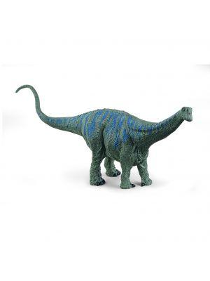 Schleich Dinosaurus 15027 Brontosaurus