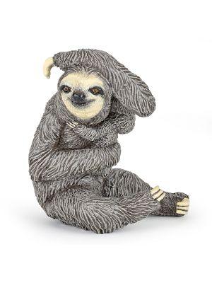 Papo Wild Life Sloth 50214