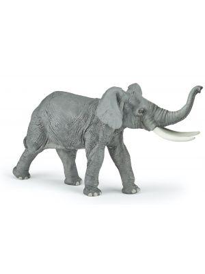 Papo Wild Life Elephant 50215