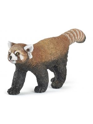 Papo Wild Red panda 50217