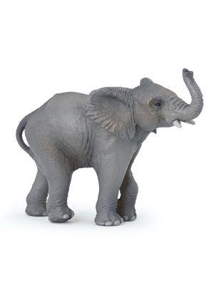 Papo Wild Life Elephant Calf 50225