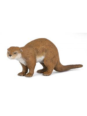 Papo Wild Life Otter 50233