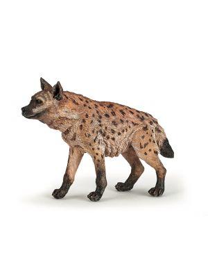 Papo Wild Life Hyena 50252