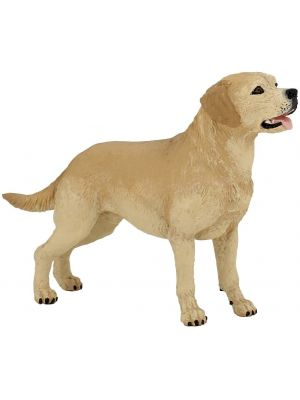 Papo Farm Life Hond Labrador 54029