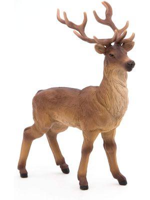 Papo Wild Life Hert 53008