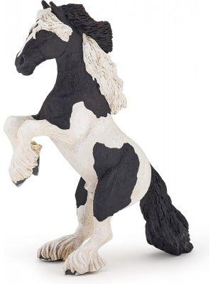 Papo Horses Paard Stijgerende Cob 51549