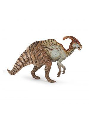Papo Dinosaurs  Parasaurolophus 55085