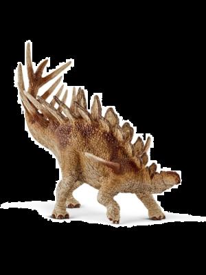 Schleich 14583 Dinosaurs Kentrosaurus