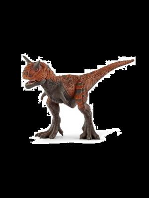 Schleich 14586 Dinosaurs Carnotaurus