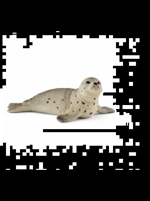 Schleich 14802 Seal cub