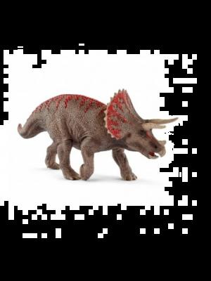 Schleich 15000 Dinosaurs Triceratops
