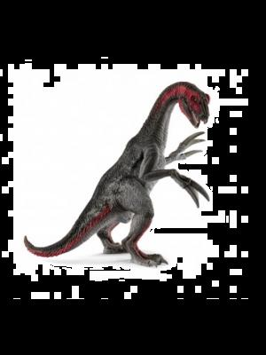 Schleich 15003 Dinosaurs Therizinosaurus