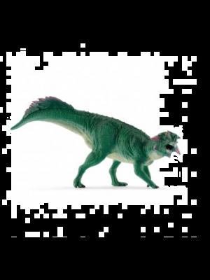 Schleich 15004 Dinosaurs Psittacosaurus