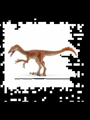 Schleich 15005 Dinosaurs Tawa