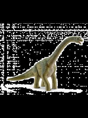 Schleich 14581 Dinosaurs Brachiosaurus