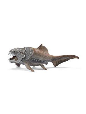 Schleich 14575 Dinosaurs Dunkleosteus