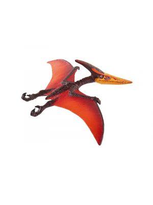 Schleich 15008 Dinosaurus Pteranodon