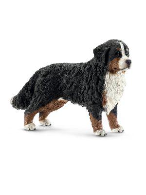 Schleich 16397 Bernese Mountain Dog, female