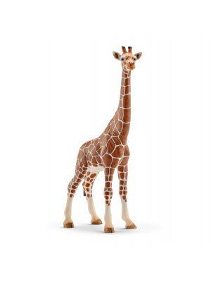 Schleich 14750 Giraffe, female