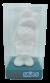 The Smurfs Smurfin Moodlight 755452
