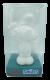 The Smurfs Smurf Moodlight 755453