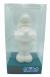 The Smurfs Grote Smurf Moodlight 755454