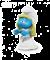 Schleich 20799 Bride Smurfette