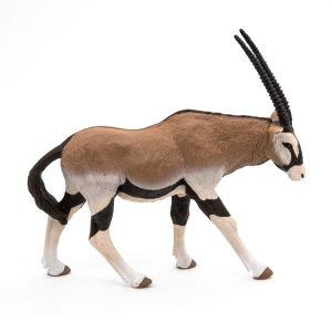 Papo Wild Life Oryx Antilopen 50139