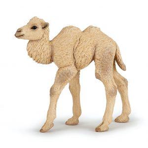 Papo Wild Life camel calf 50221