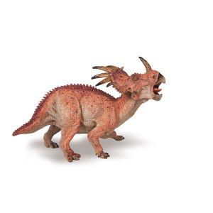 Papo Dinosaurs Styracosaurus 55020