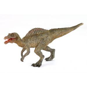 Papo Dinosaurs Baby Spinosaurus 55065