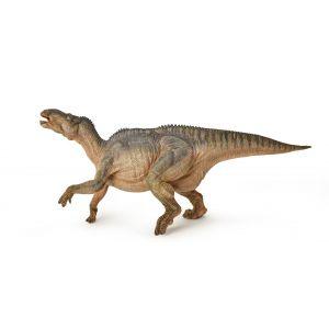 Papo Dinosaurs Iguanodon 55071