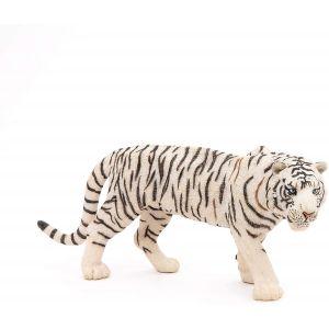 Papo Wild Life Witte Tijger 50045