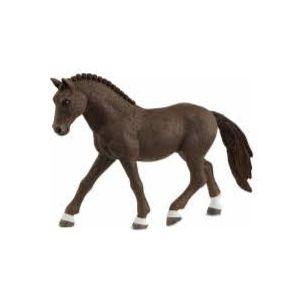 Schleich Horse Club Paard Duitse Rijpony Ruin 13926