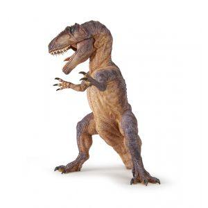 Papo Dinosaurs Giganotosaurus 55083