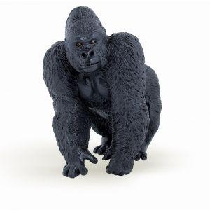 Papo Wild Life Gorilla 50034
