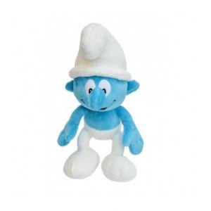 Pluche Smurf Classic klein 20 cm