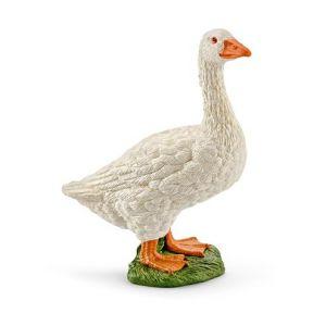 Schleich 13799 Goose