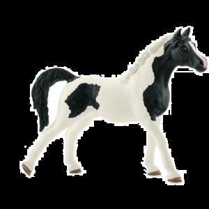 Schleich 13840 Horse Pintabian Stallion