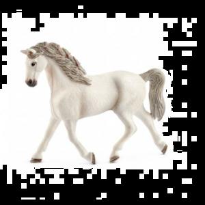 Schleich 13858 horse Holsteiner, Merrie