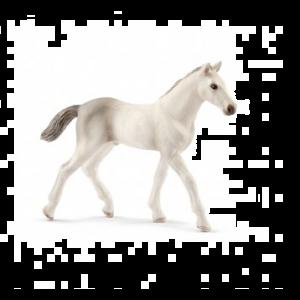 Schleich 13860 Horse Holsteiner, foal