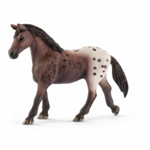 Schleich 13861 Horse Appaloosa, Mare