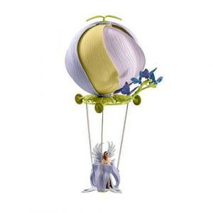 Schleich 41443 Bayala Enchanted flower balloon