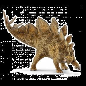 Schleich 14568 Dinosaurs Stegosaurus