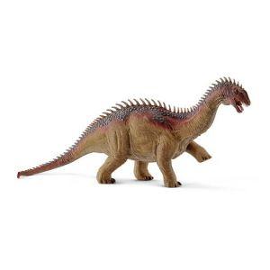 Schleich 14574 Dinosaurs Barapasaurus
