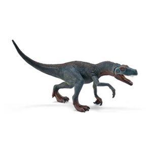 Schleich 14576 Dinosaurs Herrerasaurus