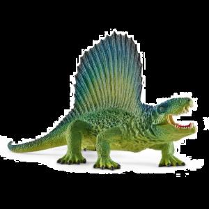 Schleich Dinosaurus 15011 Dimetrodon